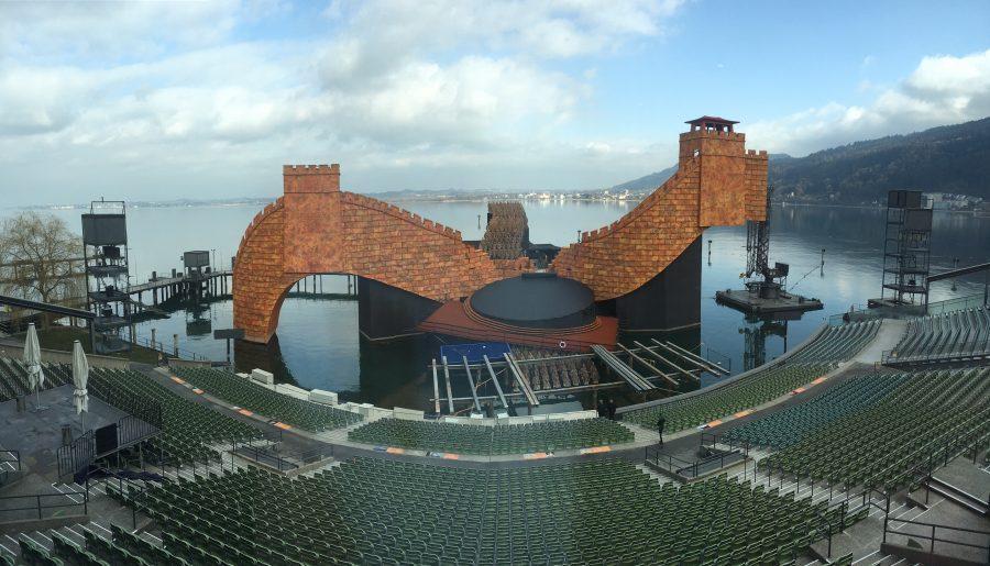 Bregenzer+Festspiele+Seeb%C3%BChne+%28Bregenz+Festival+Floating+Stage%29+in+Bregenz%2C+Austria+-+Courtesy+of+Victoria+Becker+%2716