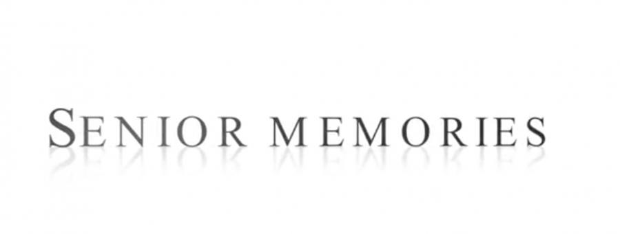 Senior+Memories+2016+-+Video+Post