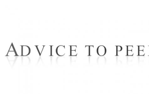 Peer Leaders final advice to Peerlings - Video Post