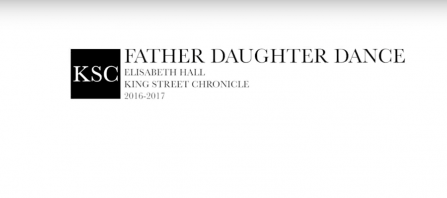 Father+Daughter+Dance+Memories+-+Video+Post