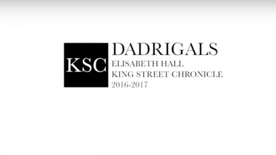 Dadrigals+-+Video+Post