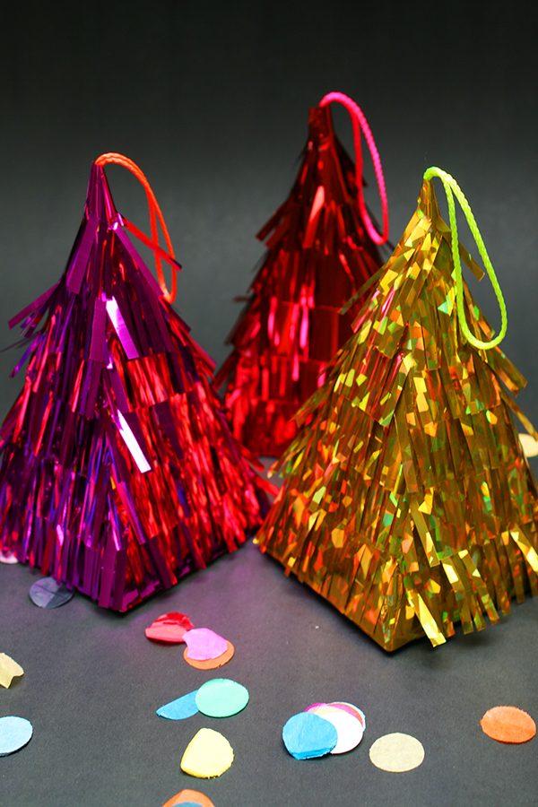 Courtesy crafts.tutsplus.com