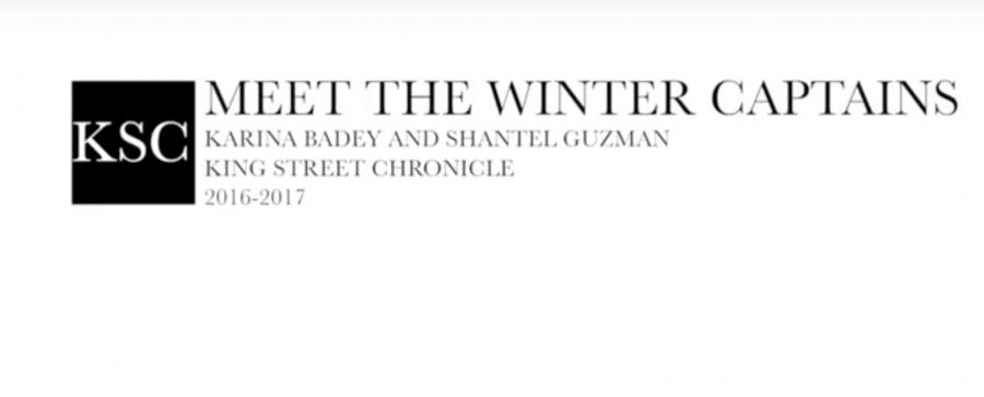 Meet+the+winter+captains+2016+-+Video+Post