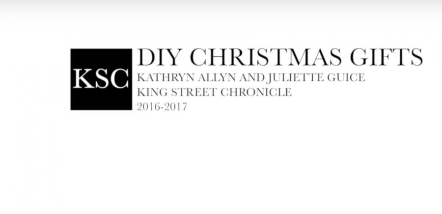 DIY+Christmas+Gifts+-+Video+Post