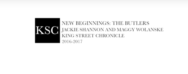 New+beginnings%3A++the+Butlers+-+Video+Post