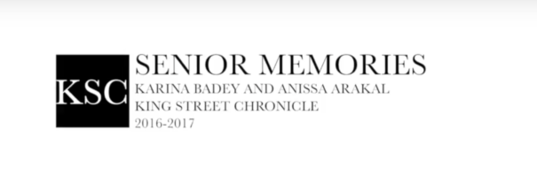 Senior+Memories+2017+-+Video+Post