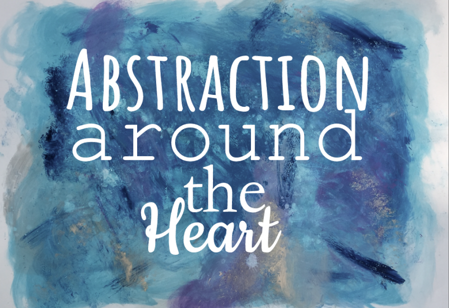 Abstraction+around+the+heart