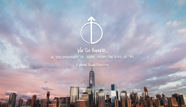 Sacred+Heart+alumnae+share+their+story+of+hope+in+new+film+We+Go+Higher