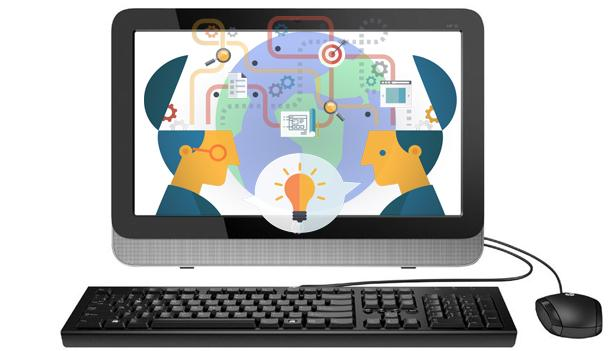 Online education broadens access tolearning