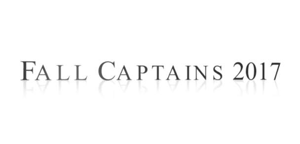 Fall+Captains+2017+-+Video+Post