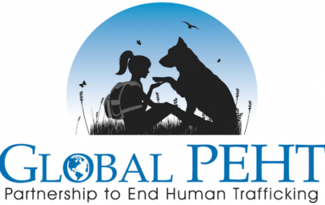 Global PEHT and the fight to end human trafficking
