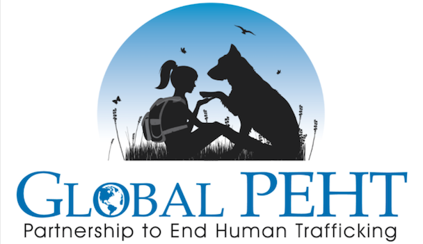 Global+PEHT+and+the+fight+to+end+human+trafficking