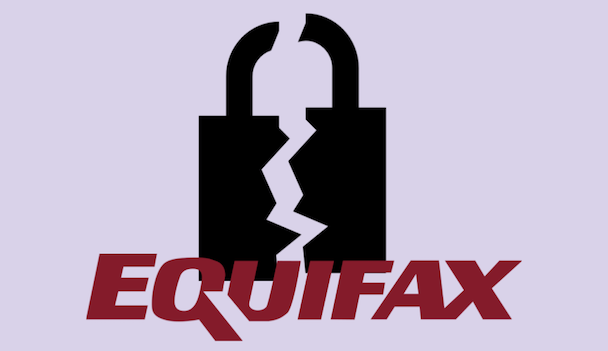 Equifax+Featured+Image