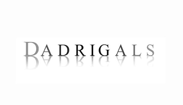 Dadrigals+2017+-+Video+Post