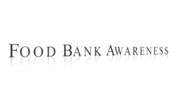 Food+Bank+Awareness+-+Video+Post