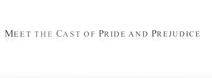 Meet+the+cast+of+Pride+and+Prejudice+-+Video+Post