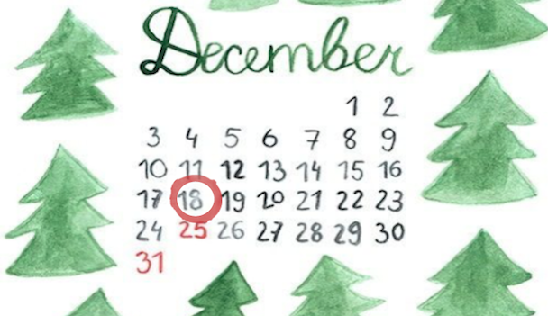 12+Days+of+Christmas+--+Day+12