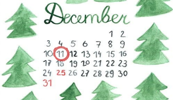 12+Days+of+Christmas+--+Day+7