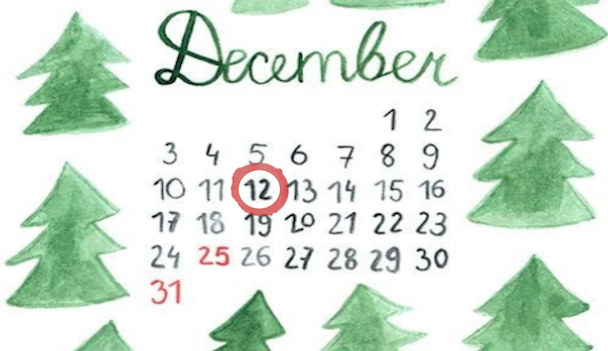 12+Days+of+Christmas+--+Day+8