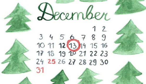 12+Days+of+Christmas+--+Day+9