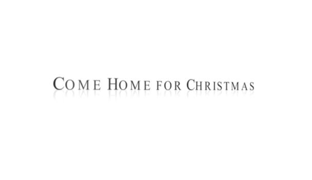 Come+Home+For+Christmas+2017