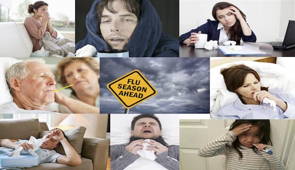 United+States+facing+dangerous+flu+epidemic