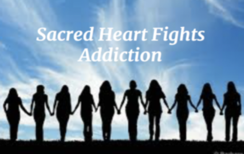 Sacred Heart Greenwich hosts drug and alcohol panel