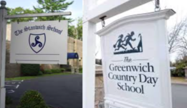 The Greenwich Country Day School acquires The Stanwich School