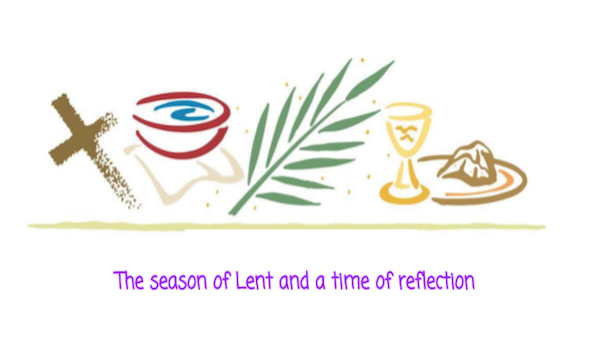 Celebrating+Lent+in+new+ways+at+Sacred+Heart+Greenwich
