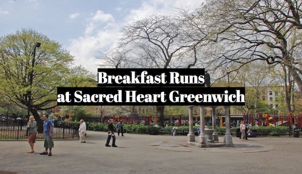 Students+bring+heart+to+Tompkins+Square+Park