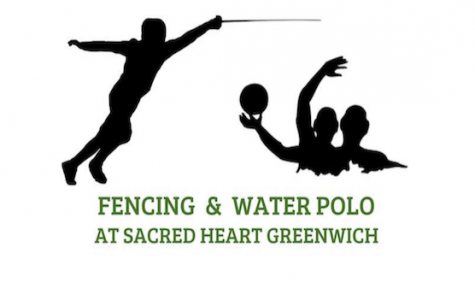 New sports in the Sacred Heart Community