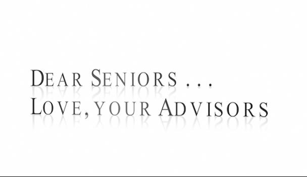 Dear+Seniors%2C+Love...Your+Advisors+%28Video+Post%29