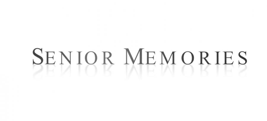 Senior+Memories+-+2018+%28Video+Post%29