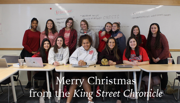 Merry+Christmas+from+the+KSC+-+Video+Post
