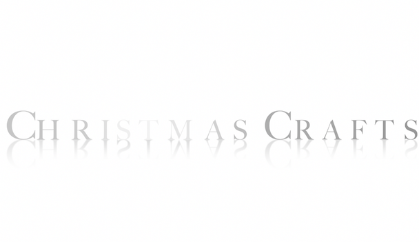DIY-Christmas+Crafts