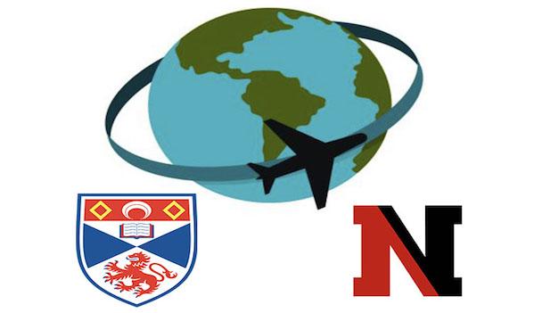 Three+seniors+take+their+studies+abroad+in+the+fall+%C2%A0