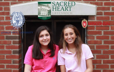Gone from the school, not from the Heart: Executive Board edition