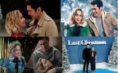 Shopping for love in The Last Christmas