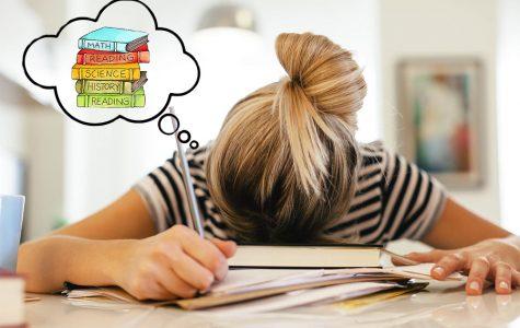 Choosing productivity over procrastination