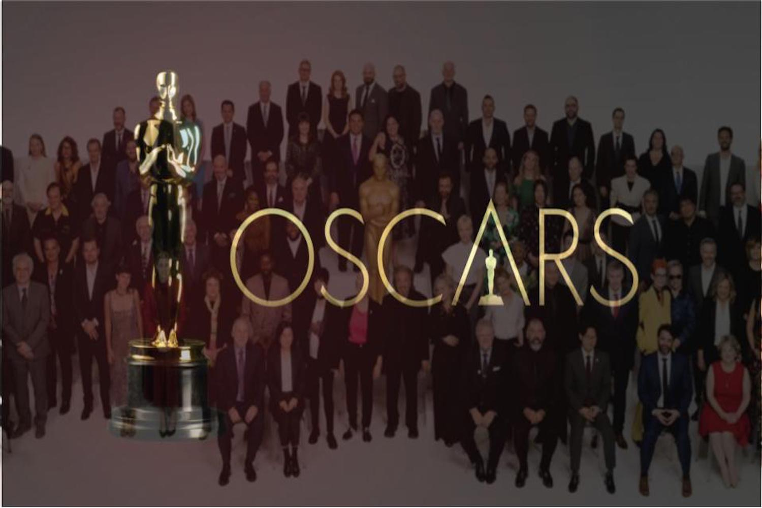 The Academy nominated actors, actresses, directors, composers, and producers for the ninety-second Annual Academy Awards.
