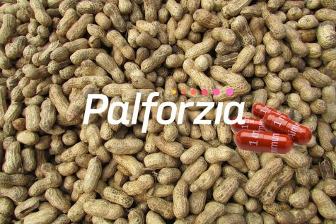 The FDA approved Palforzia, an oral immunotherapy indicated for the mitigation of allergic reactions, January 23.