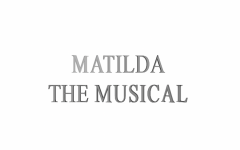 Winter musical preview 2020