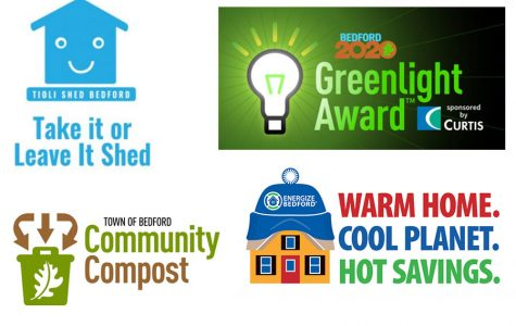 Bedford 2020 invites the Bedford, New York community to engage in projects to benefit the environment.