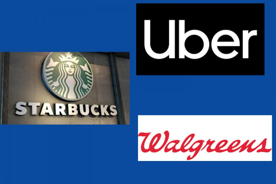 Large+corporations%2C+including+Starbucks+Corporation%2C+Uber+Technologies%2C+and+Walgreens%2C+are+offering+special+services+to+first+responders+during+the+COVID-19+pandemic.