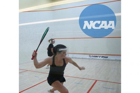 The NCAA announces that Division I winter sport student-athletes will receive an additional year of competition.