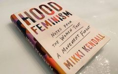 Hood Feminism awakens readers to the plot holes found in the feminist movement.