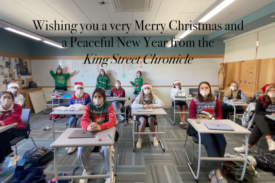 Merry+Christmas+from+the+King+Street+Chronicle