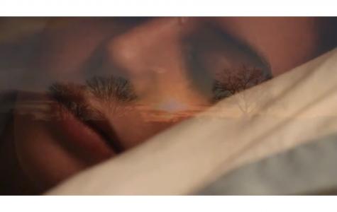 Creative Filmmaking – Ella Radtke '22