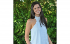 KSC Alumna Spotlight - Ms. Jackie Shannon 18