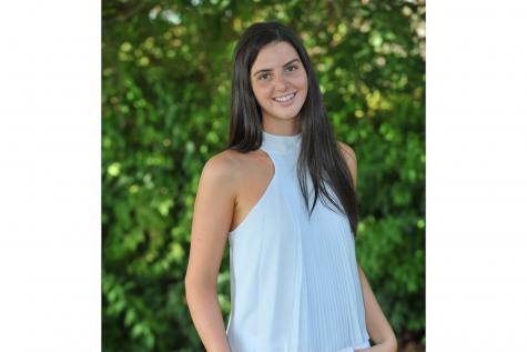 KSC Alumna Spotlight - Ms. Jackie Shannon